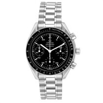 Omega Speedmaster Reduced 3510.50.00 2013 pre-owned