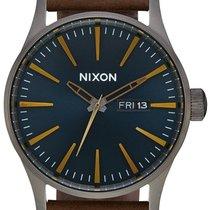 Nixon A1052984