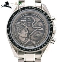 Omega Speedmaster Professional Moonwatch 311.30.42.30.99.002 1972 pre-owned