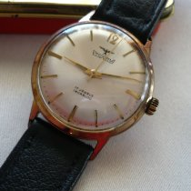 807 1965 pre-owned
