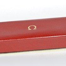 Omega Box Vintage