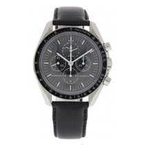 Omega Speedmaster Professional 3576.50.00 Mechanical Moonphase