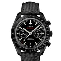 Omega Speedmaster Professional Moonwatch 311.92.44.51.01.003