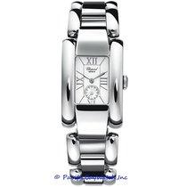 Chopard La Strada 418380-3001 new
