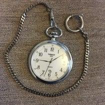 Tissot Quartz pocket watch