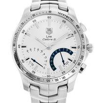TAG Heuer Watch Link CJF7111.BA0592