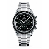 Omega Speedmaster Professional Moonwatch 311.30.42.30.01.006 новые
