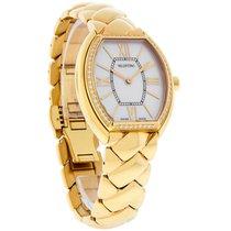 Valentino Liaison Ladies Diamond Swiss Quartz Watch V48SBQ5191...