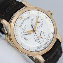 789f81acd0e Comprar relógios Jaeger-LeCoultre Ouro vermelho
