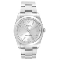 Rolex Oyster Perpetual 36 116000 2009 pre-owned