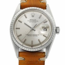 Rolex Datejust 1603 2000 pre-owned