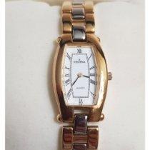 Festina Dámské hodinky 20mm Quartz nové Hodinky s originální krabičkou 1960