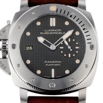 Panerai Special Editions PAM00569 2014 new