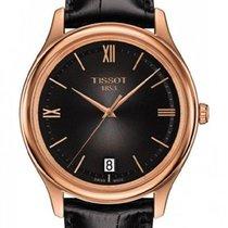 Tissot T924.410.76.308.00 nov