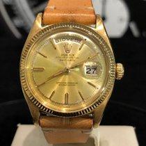 Rolex Day-Date 6611B 1946 rabljen