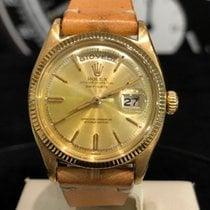 Rolex Day-Date 6611B 1946 occasion