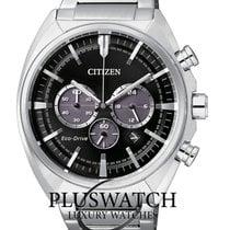 Citizen CA4280-53E 2019 new