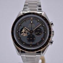 Omega 310.20.42.50.01.001 Zeljezo 2019 Speedmaster Professional Moonwatch 42mm nov