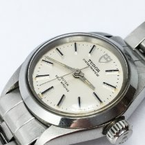 Tudor Oyster Prince 1970 pre-owned