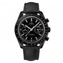 Omega Speedmaster Professional Moonwatch 311.92.44.51.01.003 neu