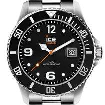 Ice Watch Acero 40mm Cuarzo 016032 nuevo