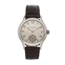 Laurent Ferrier LCF004.G1 occasion