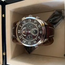 Citizen CTZ-B8091 2012 pre-owned