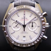 Omega Speedmaster Professional Moonwatch 311.93.44.51.99.001 Ungetragen Keramik 44.25mm Automatik Deutschland, Duisburg