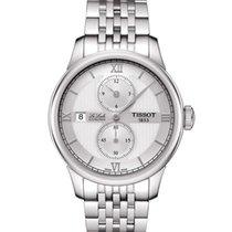 Tissot Le Locle T006.428.11.038.02 new