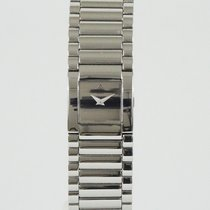 Baume & Mercier Catwalk - Silver Mirror dial - in perfect...
