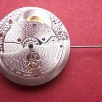 Cartier Pasha 480P Automatikuhrwerk, 38mm Werk komplett...