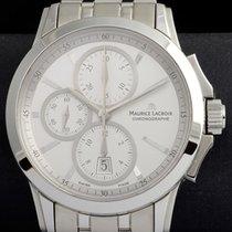 Maurice Lacroix - Chronograph - Men's watch