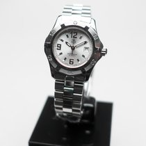 TAG Heuer Exclusive 2000
