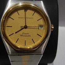 Girard Perregaux Laureato 4266.2 1980 new
