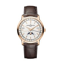 Vacheron Constantin Traditionnelle 4010T/000R-B344 2020 новые