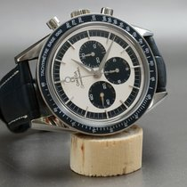 Omega 311.33.40.30.02.001 Steel Speedmaster Professional Moonwatch 39,7mm