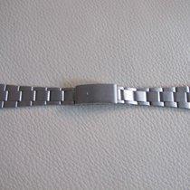 Rolex bracelet , original , vintage , 19mm , Nr 1