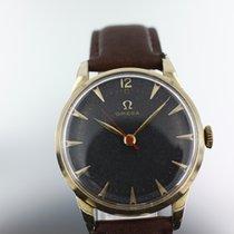 Omega 2513 1947 tweedehands