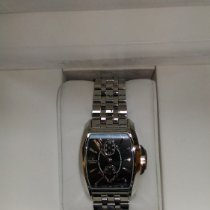 Candino Steel Automatic C4303-C4304 new