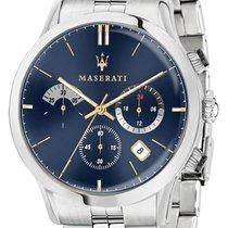 Maserati R8873633001 nov