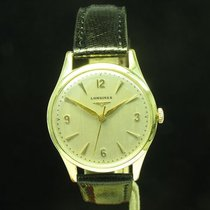 Longines 6747 1 pre-owned