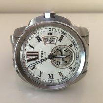 Cartier Calibre de Cartier 3389 pre-owned
