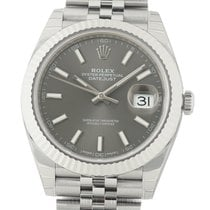 Rolex Datejust II 126334 new