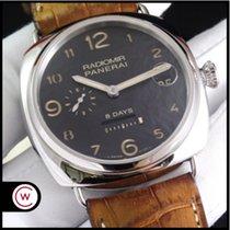 Panerai Special Editions PAM00408 2010 usado