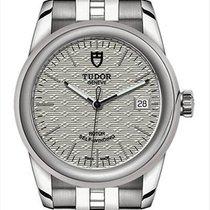Tudor Glamour Date 55000-0003 new