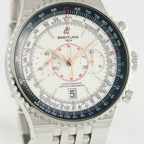 Breitling A 21330 2008 pre-owned