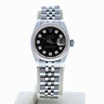 Rolex Lady-Datejust 179174 2010 usados
