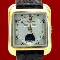 Vacheron Constantin Historiques 47300/000J-9065 pre-owned