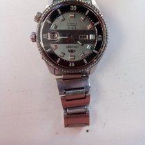 Orient 42mm Automatika 824904-177 použité