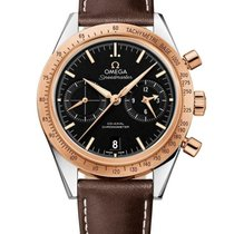 Omega Speedmaster '57 41.5mm United States of America, Florida, Sarasota
